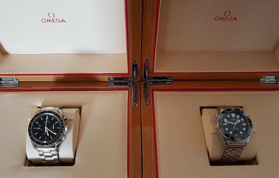 Ω Seamaster Diver 300M Co-Axial Master Chronometer 42mm.jpg