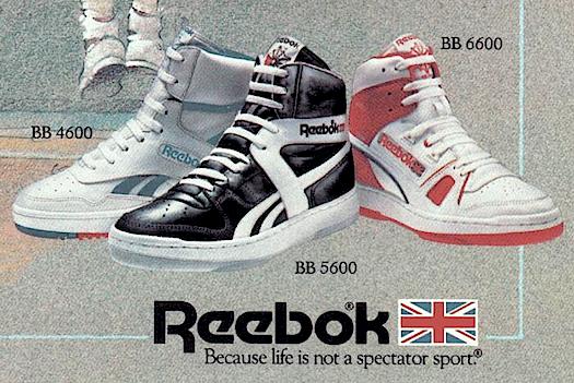 00-bb5600-bb6600-boys-life-october-1986-20140506-2.png