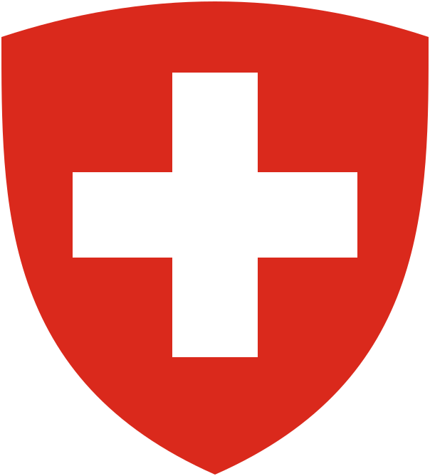 04px-Coat_of_Arms_of_Switzerland_%28Pantone%29.svg.png