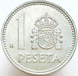 1-Peseta.jpg