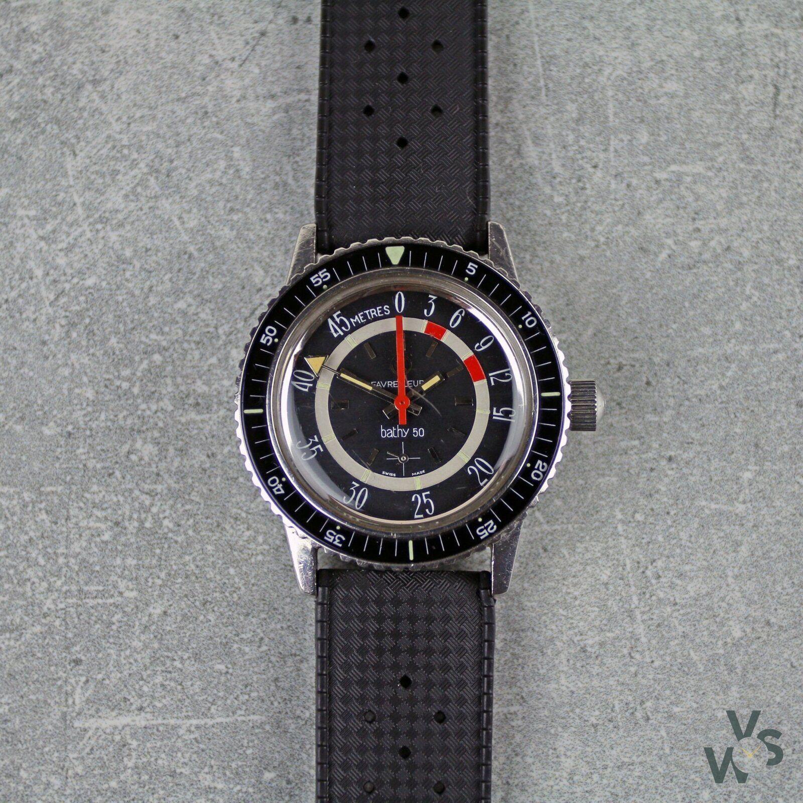 1969-favre-leuba-bathy-50-divers-watch-with-depth-gauge-diver-watches-vintage-specialist-766_2...jpg