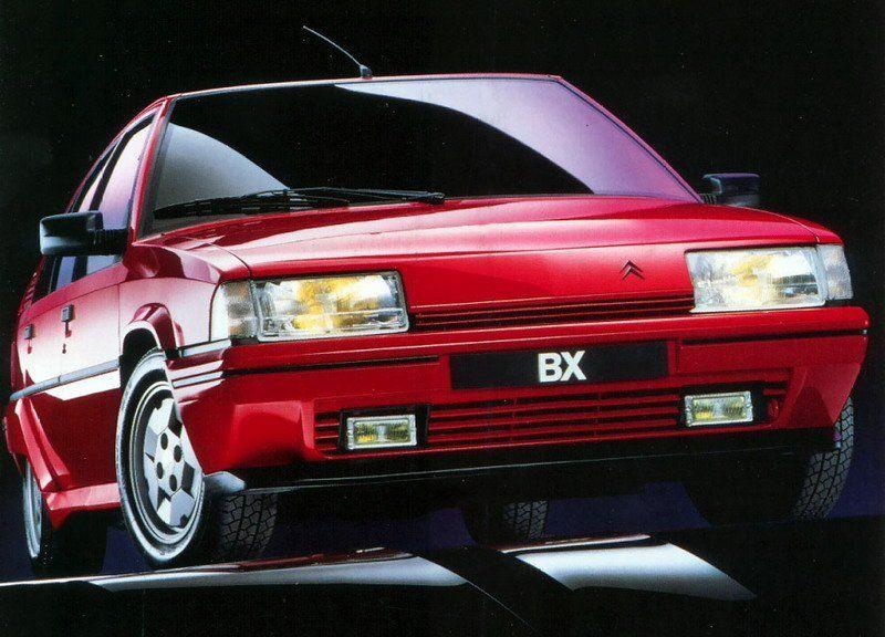 1989_Citroen_BX_GTi.jpg