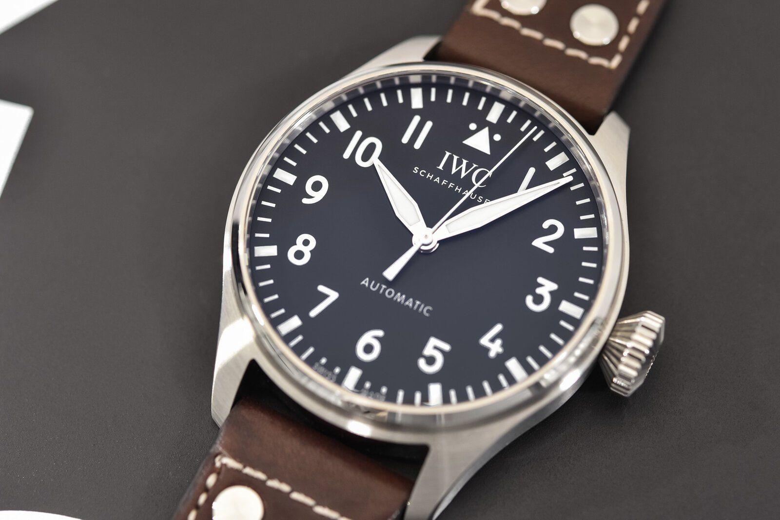 2021-IWC-Big-Pilots-Watch-43-review-1.jpg