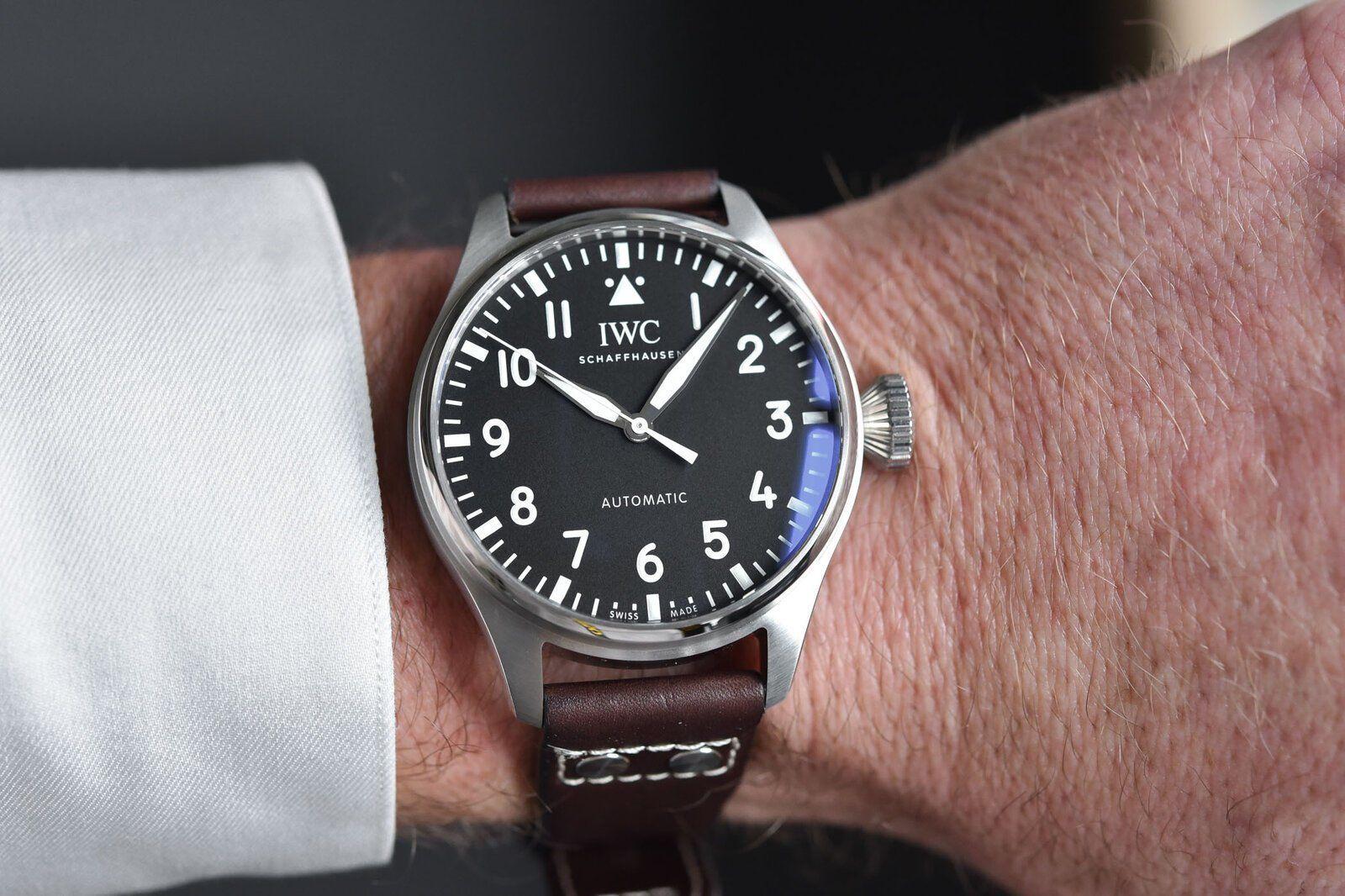 2021-IWC-Big-Pilots-Watch-43-review-20.jpg