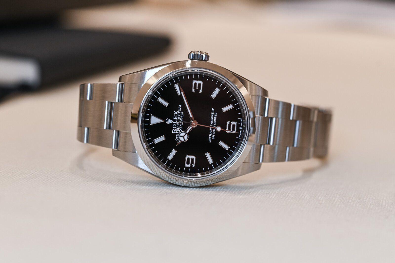 2021-Rolex-Explorer-1-36mm-124270-124273-hands-on-3.jpg