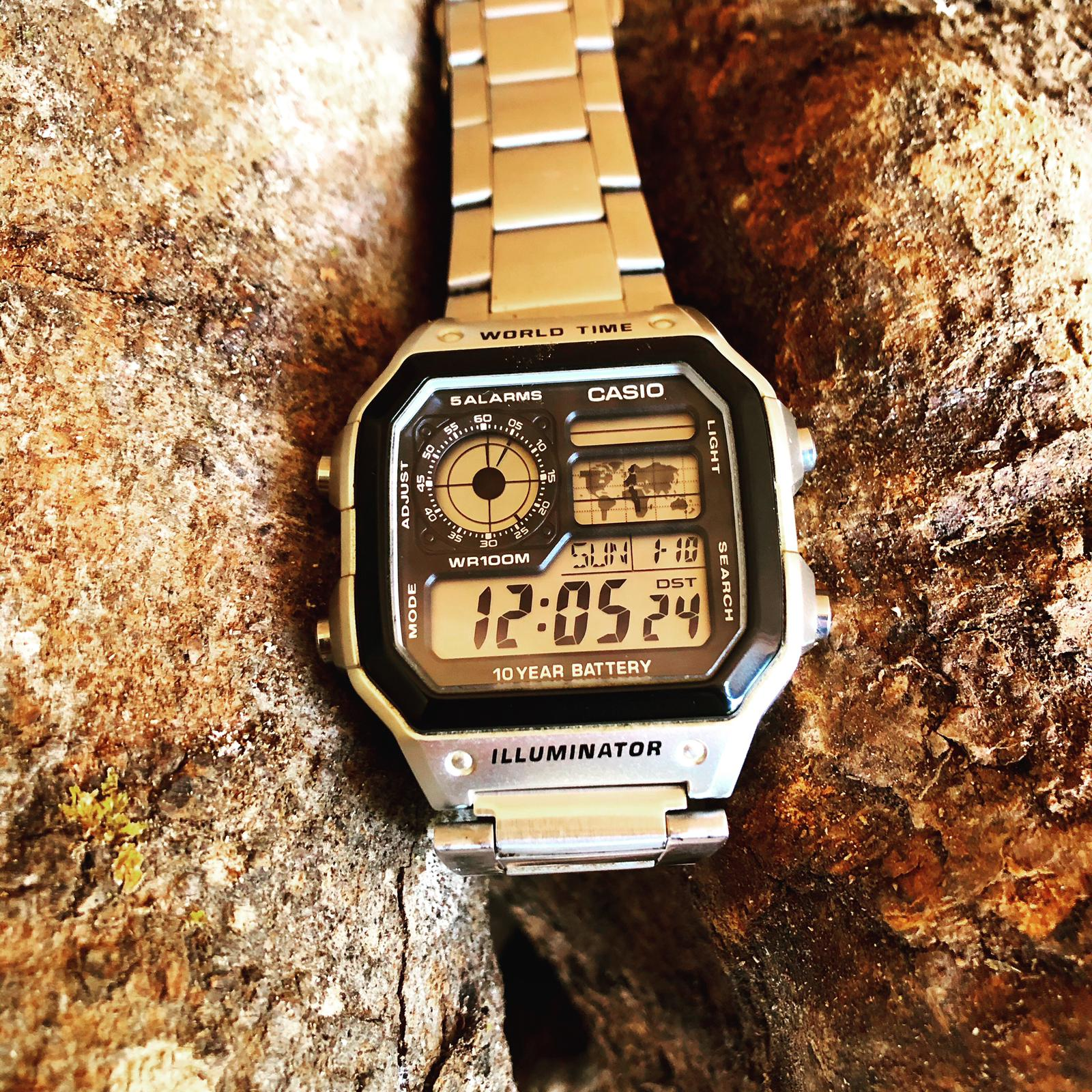 21011070 380 CASIO COLLECTION AE-1200WHD-1AVEF.jpg