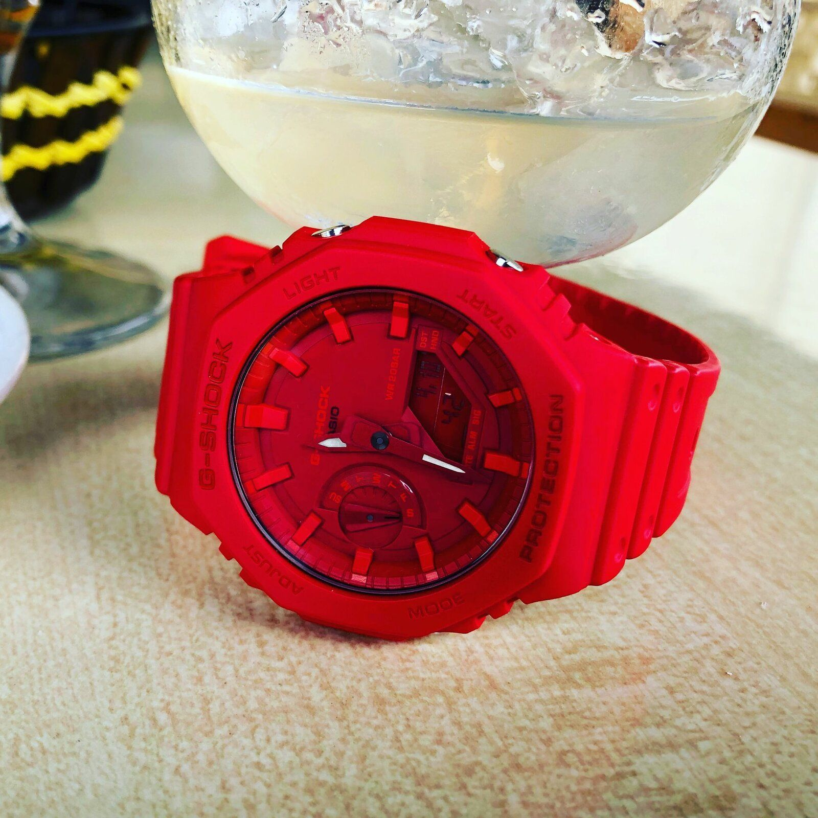 21041050 100 CASIO G_SHOCK GA2100 4EAR RED OAK.jpg