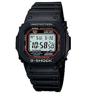 230475807?$product$.jpg