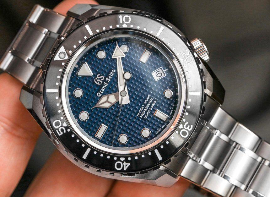 -36000-_Professional-600_M-_Divers-a_Blogto_Watch-.jpg