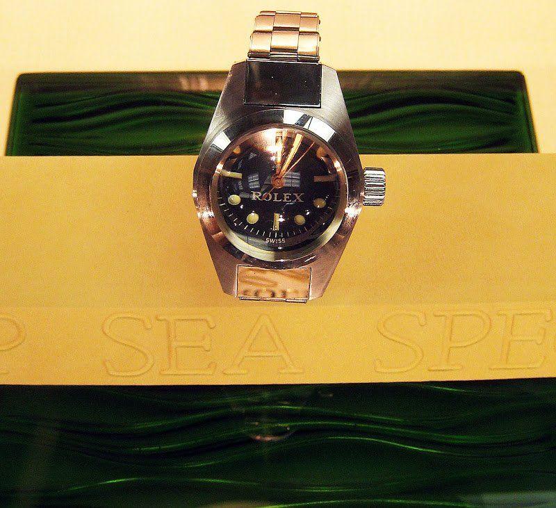 5-Rolex-Deep-Sea-Special.jpg