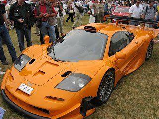 800px-McLaren_F1_GTR.jpg