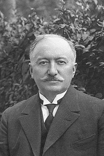 Alfred Kurth.jpg