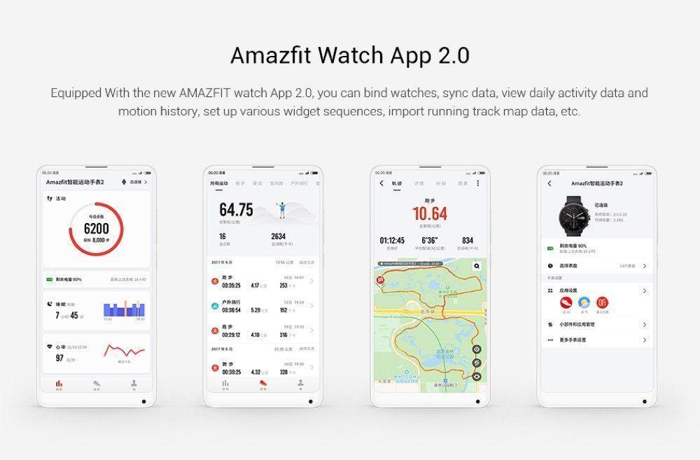 amazfit_app_2.jpg