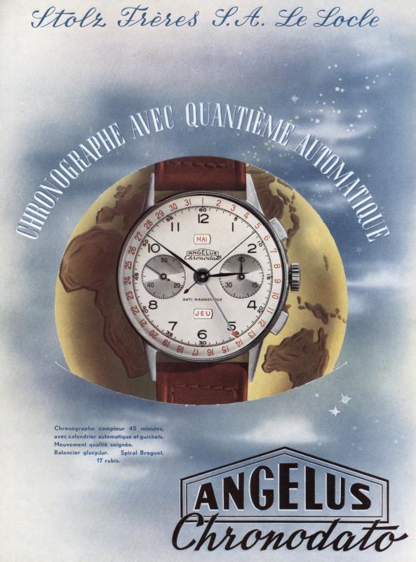 Angelus-1942-Chronodato-anuncio.jpg