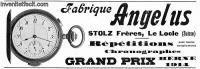 angelus_1915.jpg