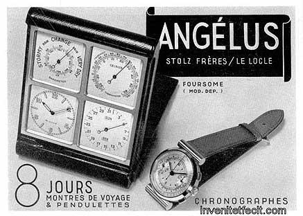 angelus_pub1938.jpg