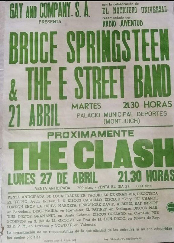 Aniversario-del-primer-concierto-de-Bruce-Springsteen-en-España-el-21-abril-de-1981-en-Barcelo...jpg