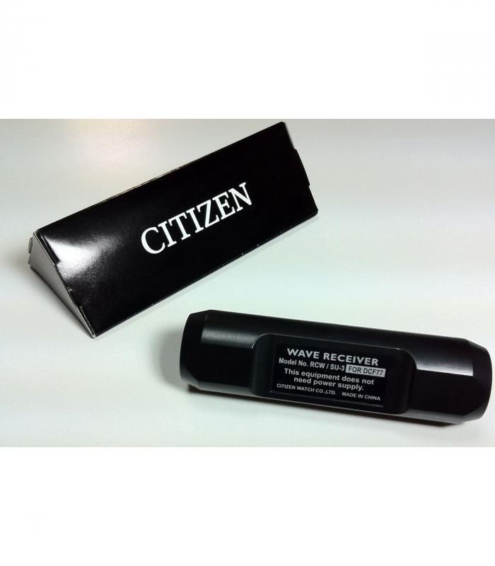 antena-citizen-rcwsu-3.jpg