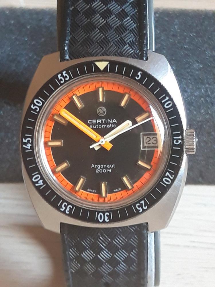 Argonaut 200m.jpg