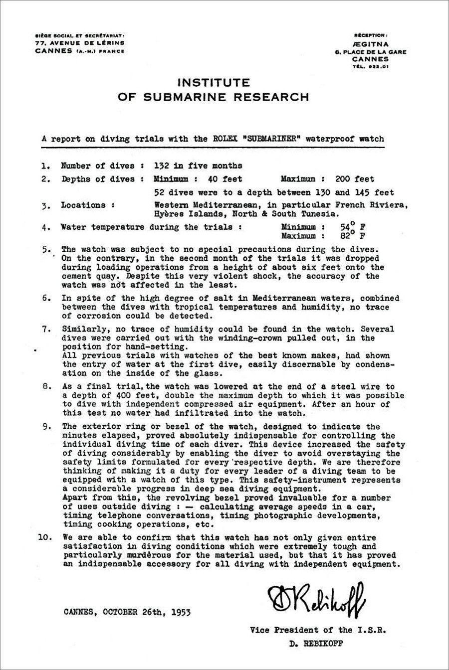 ariner-Institute-Of-Submarine-Research-1953-Letter.jpg
