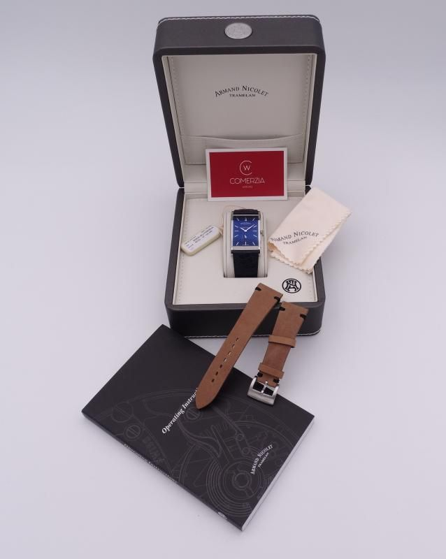 armand nicolet small second limited edition 2950.jpg