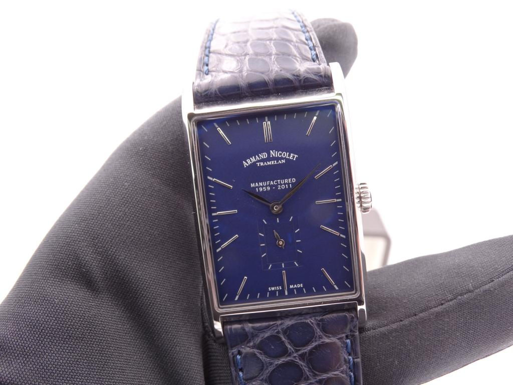 armand nicolet small second limited edition 2955.jpg