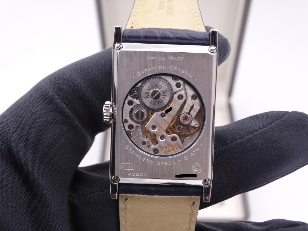 armand nicolet small second limited edition 2964 copia.jpg