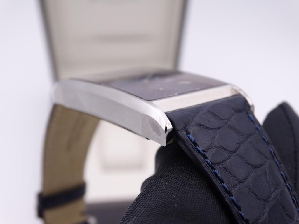 armand nicolet small second limited edition 2965.jpg