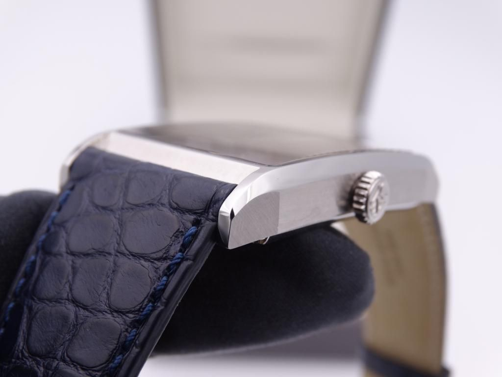 armand nicolet small second limited edition 2966.jpg