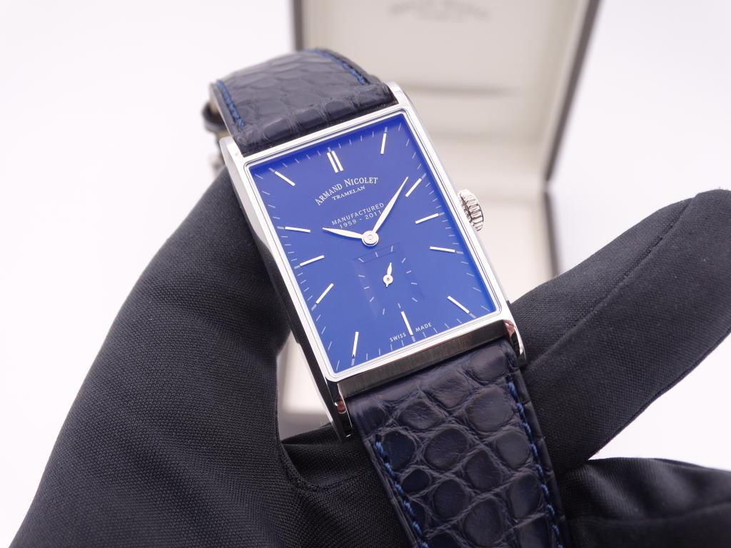 armand nicolet small second limited edition 2971.jpg