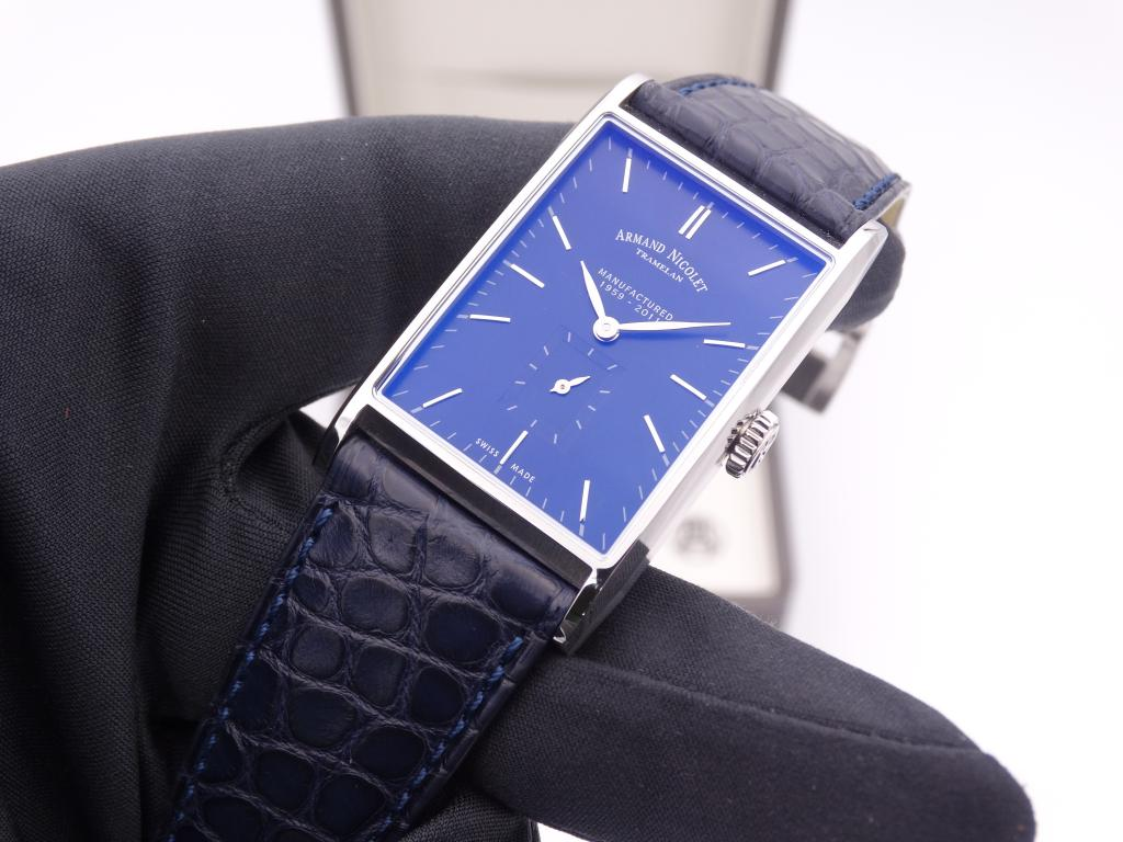armand nicolet small second limited edition 2972.jpg