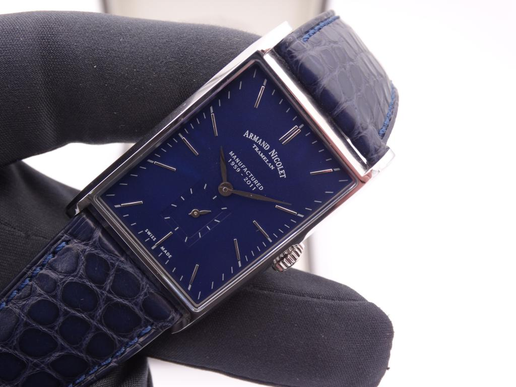 armand nicolet small second limited edition 2983.jpg