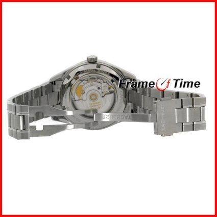 arrera_Gents_Stainless_Steel_Black_Automatic_Watch.jpg