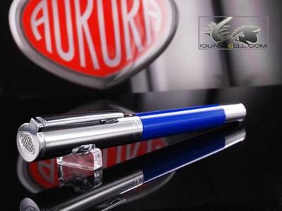 Aurora-TU-Fountain-Pen-Blue-Resin-Chromed-T11CN-T11CB-3_5c83bd57-47c7-4740-816b-328c77957111_400.jpg