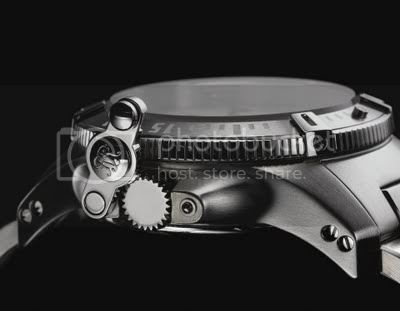 BALL-Engineer-Hydrocarbon-Spacemaster_corona.jpg