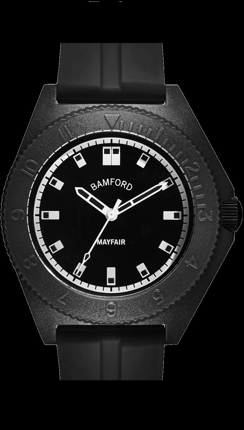 Bamford_Mayfair_Black_1.png