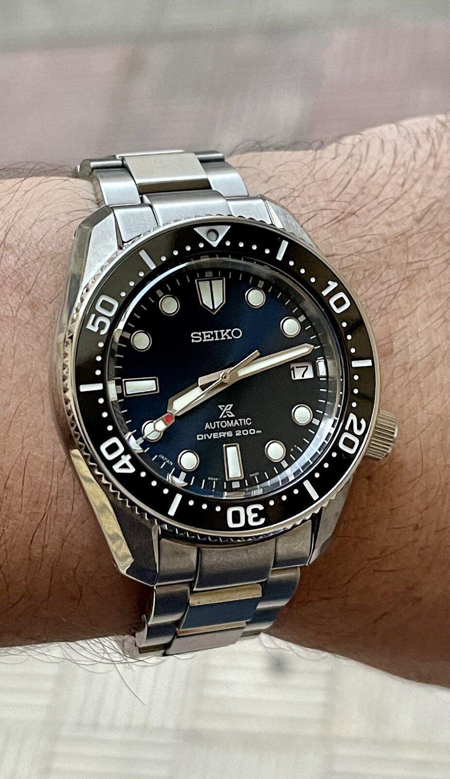 BE62718E-674A-4B85-BF65-196538927C13.jpeg