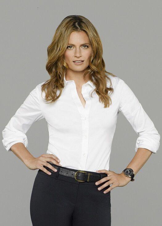 Beckett-S6-1.jpg