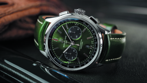 Bentley British Racing Green-kKFF--510x287@abc (1).jpg
