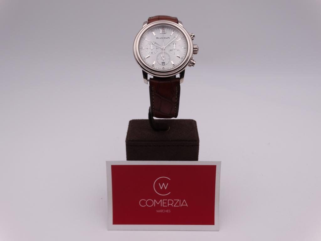 blancpain leman chronograph gold 6250.jpg