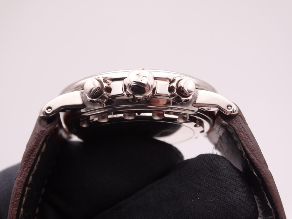 blancpain leman chronograph gold 6257.jpg
