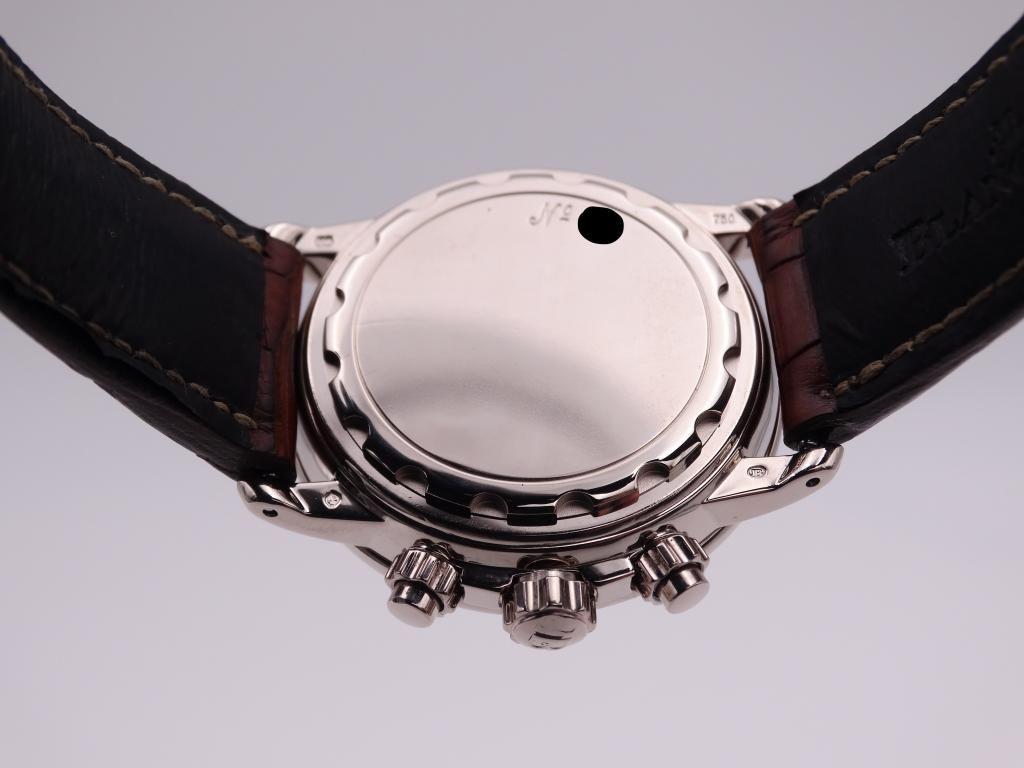 blancpain leman chronograph gold 6263 copia.jpg
