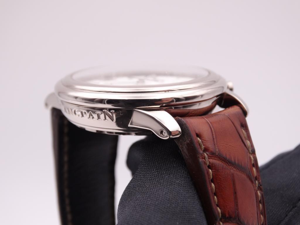 blancpain leman chronograph gold 6264.jpg