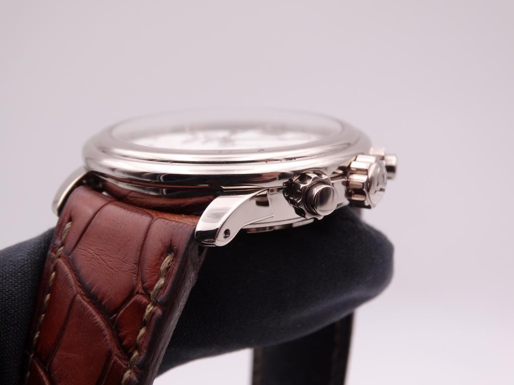 blancpain leman chronograph gold 6265.jpg