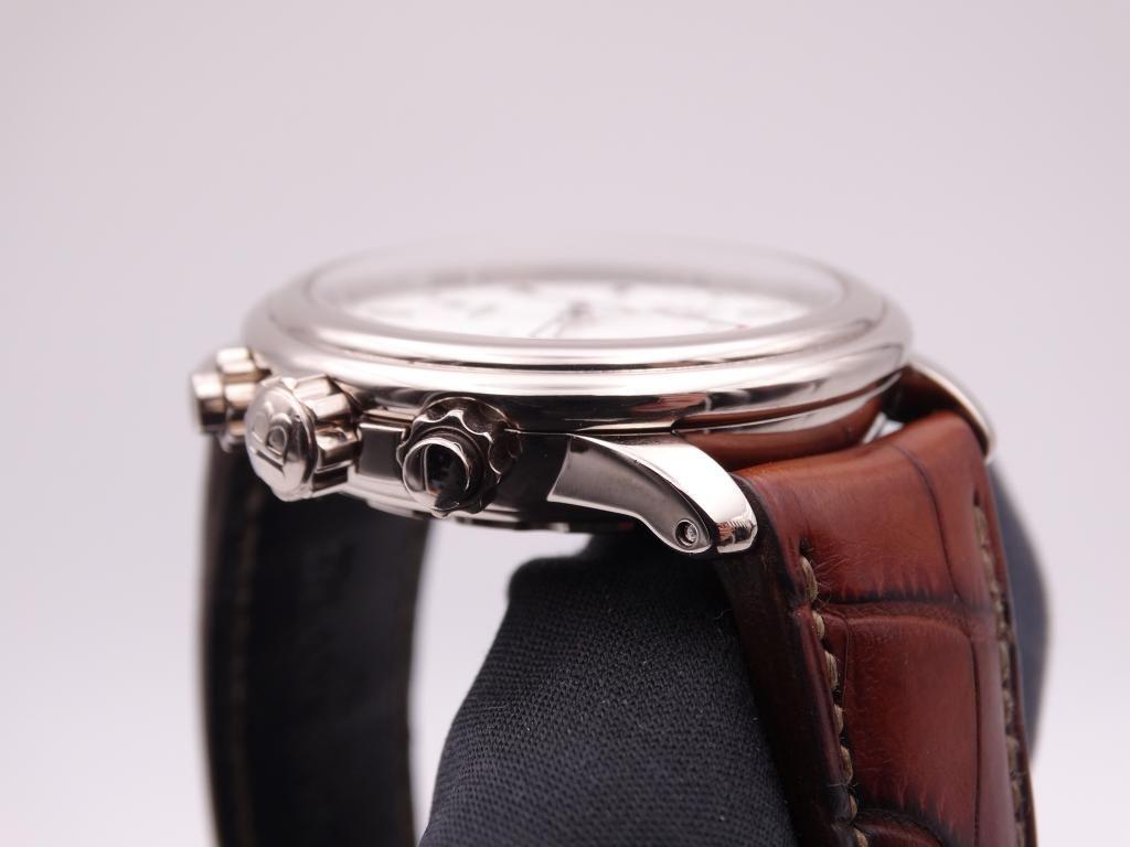 blancpain leman chronograph gold 6266.jpg