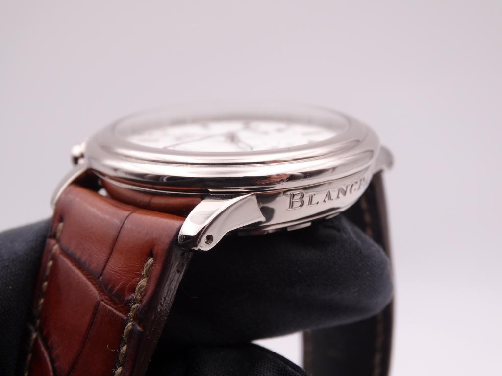 blancpain leman chronograph gold 6267.jpg