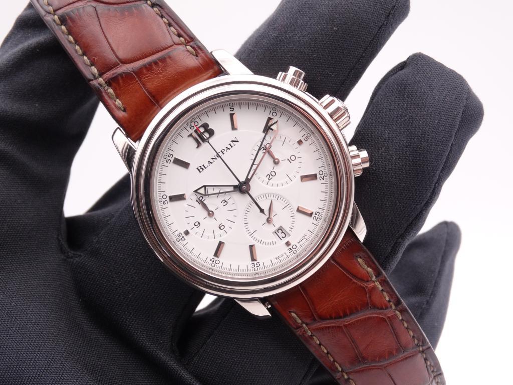 blancpain leman chronograph gold 6283.jpg