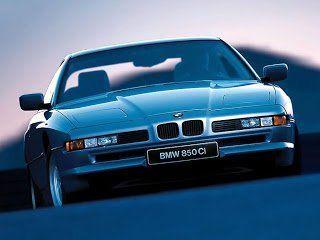 BMW_850Ci_1999_001_DF876A09.jpg
