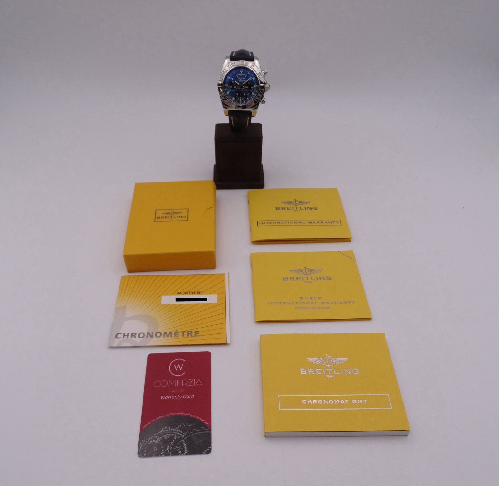 Breitling Chronomat GMT Blue 04633 copia.JPG