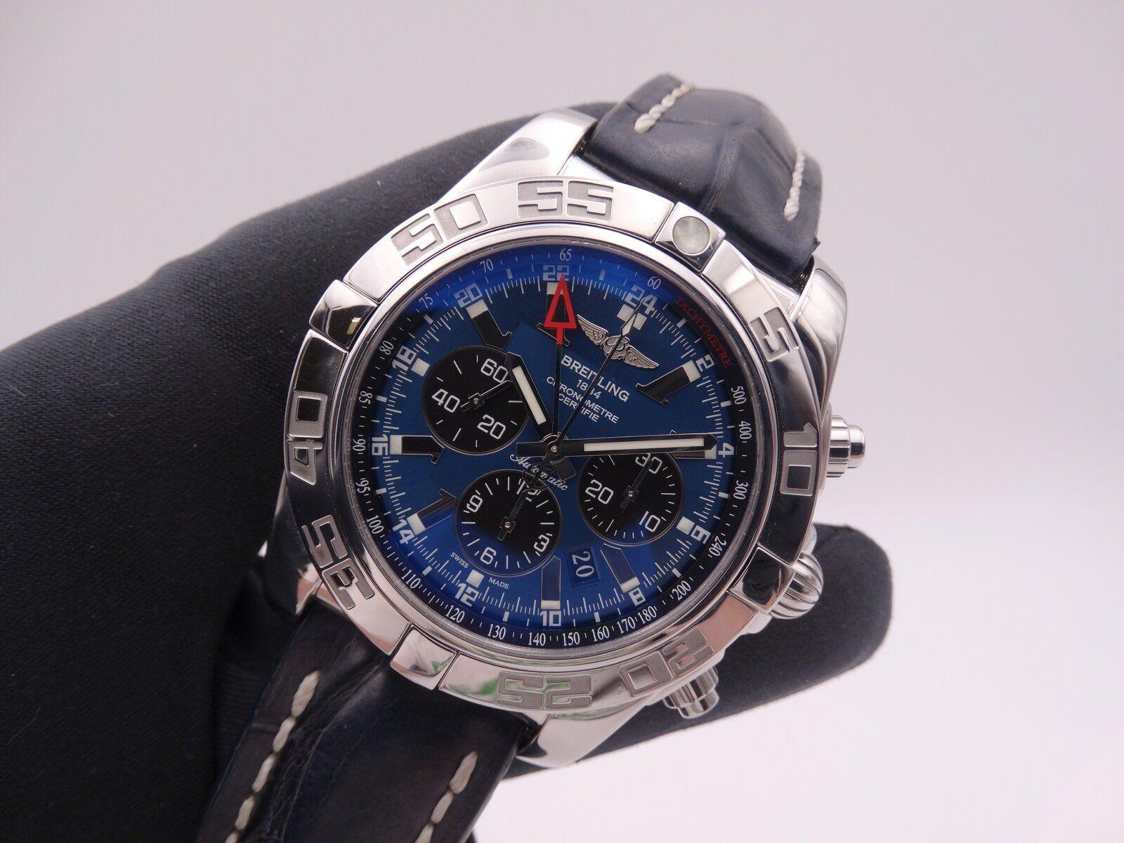 Breitling Chronomat GMT Blue 04637.JPG